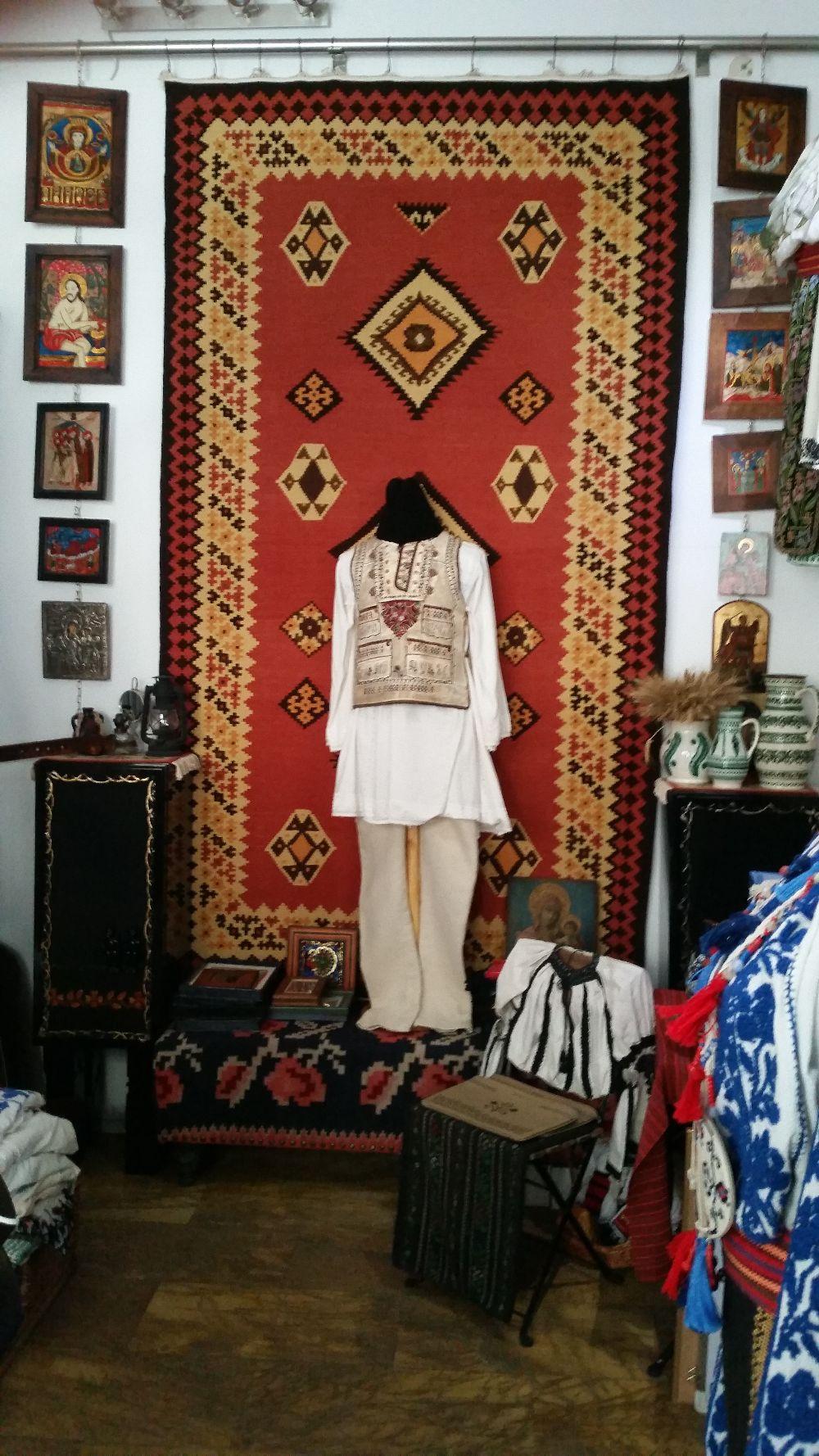 adelaparvu.com despre magazin design romanesc, DeDor, Bucuresti  (22)