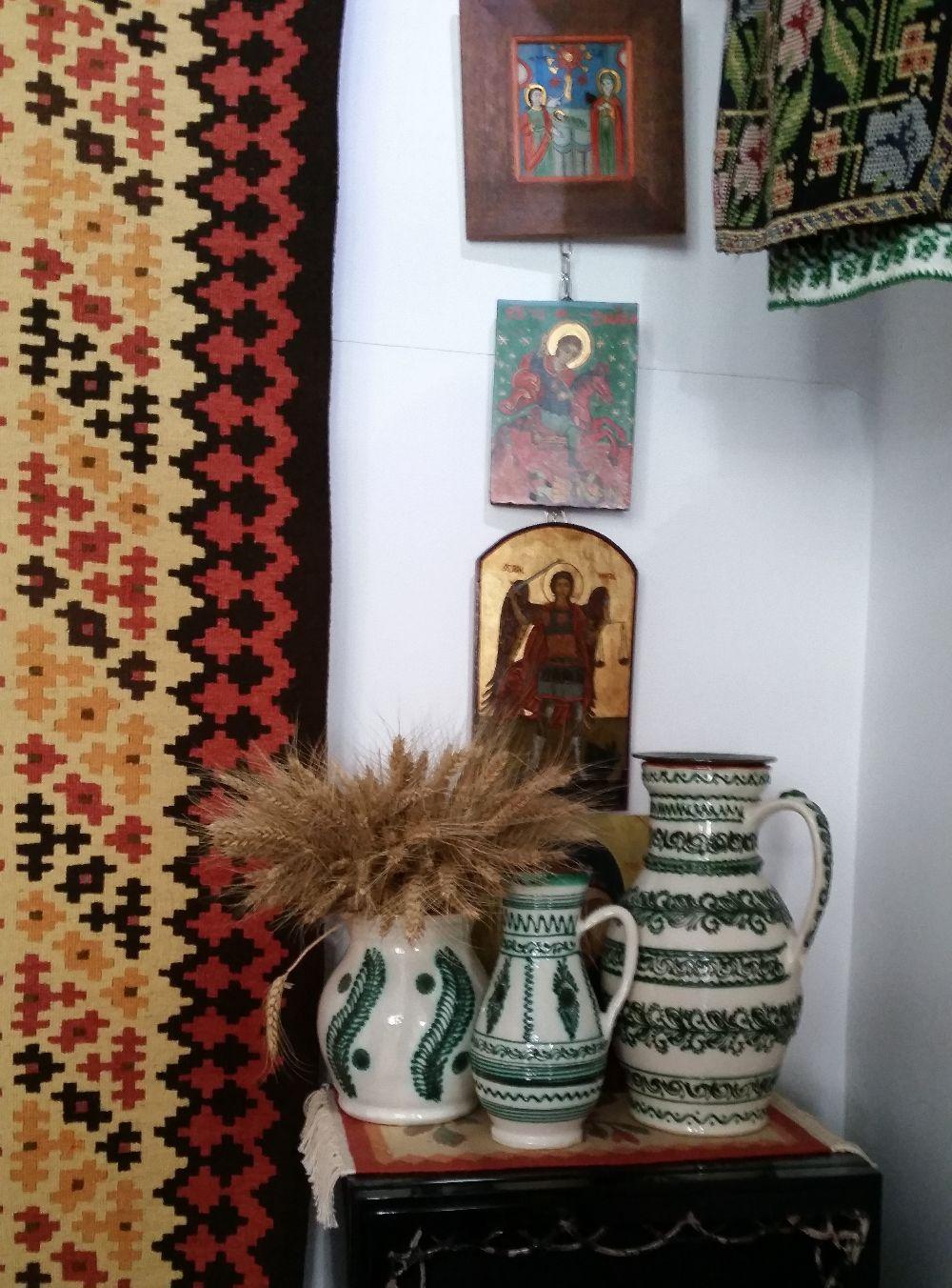 adelaparvu.com despre magazin design romanesc, DeDor, Bucuresti  (23)