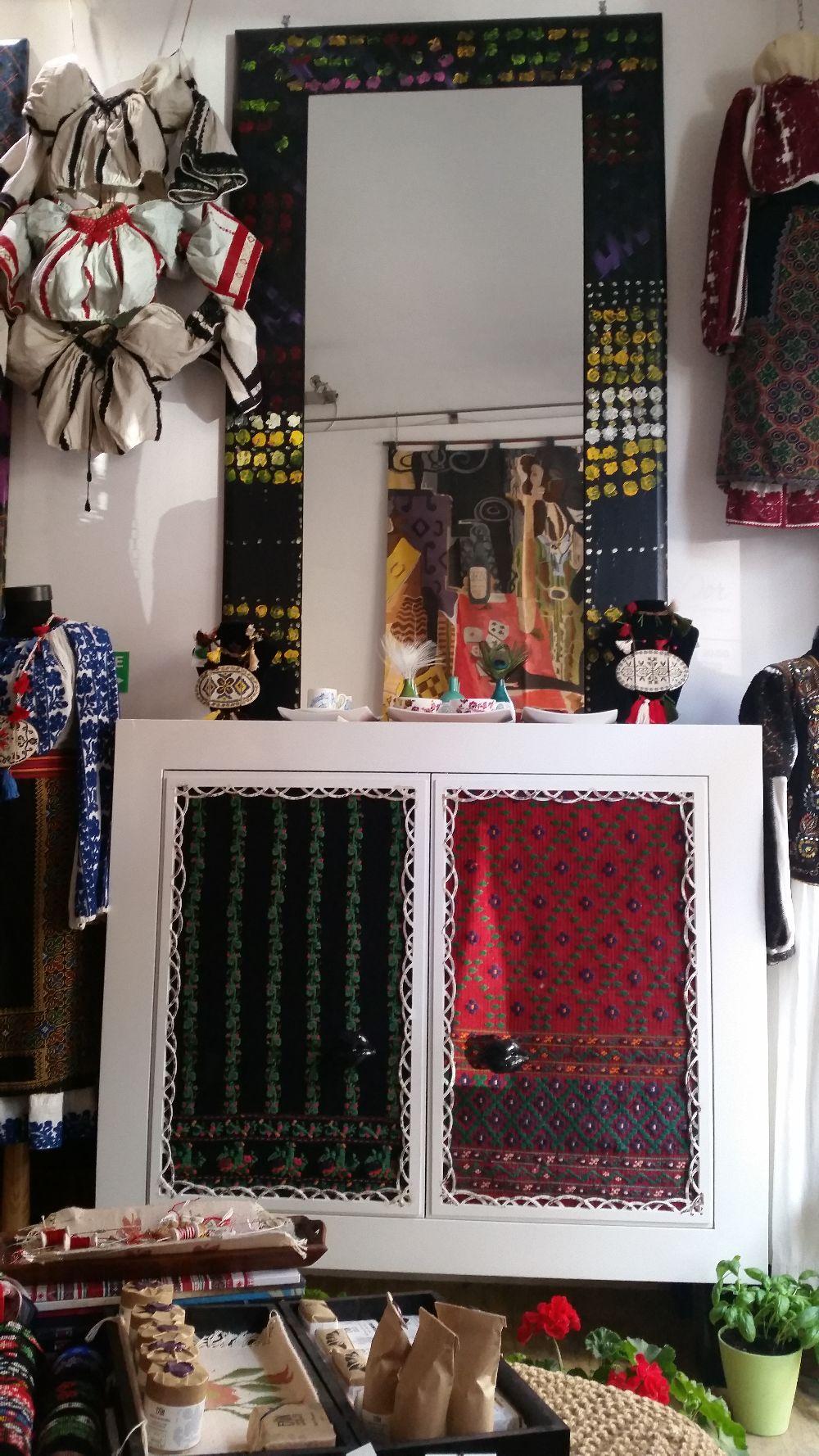 adelaparvu.com despre magazin design romanesc, DeDor, Bucuresti  (32)