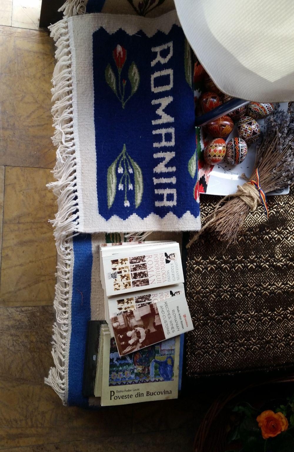 adelaparvu.com despre magazin design romanesc, DeDor, Bucuresti  (36)