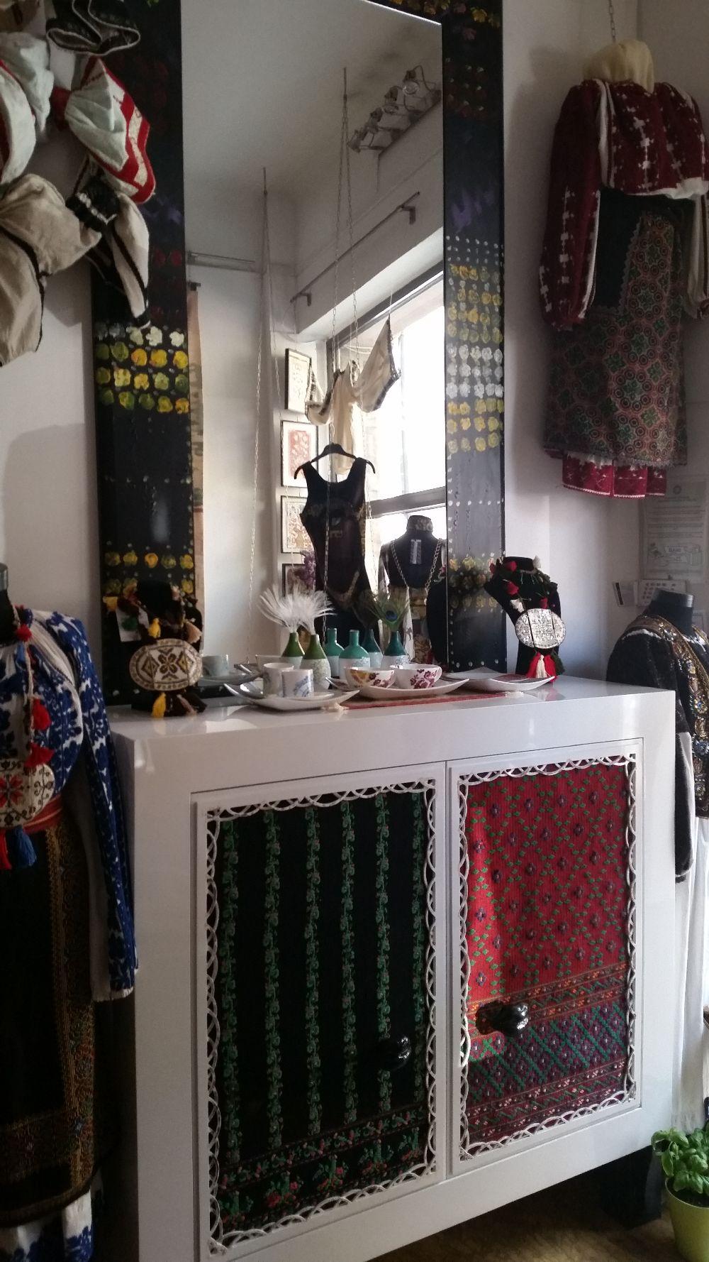 adelaparvu.com despre magazin design romanesc, DeDor, Bucuresti  (5)