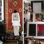 adelaparvu.com despre magazin design romanesc, DeDor, Bucuresti  (59)