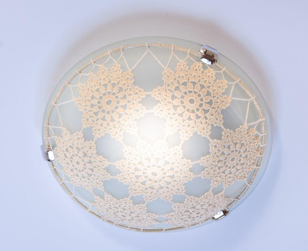 adelaparvu.com despre mobilier crosetat, Artist Silvia Junjan, jsartdesign (12)