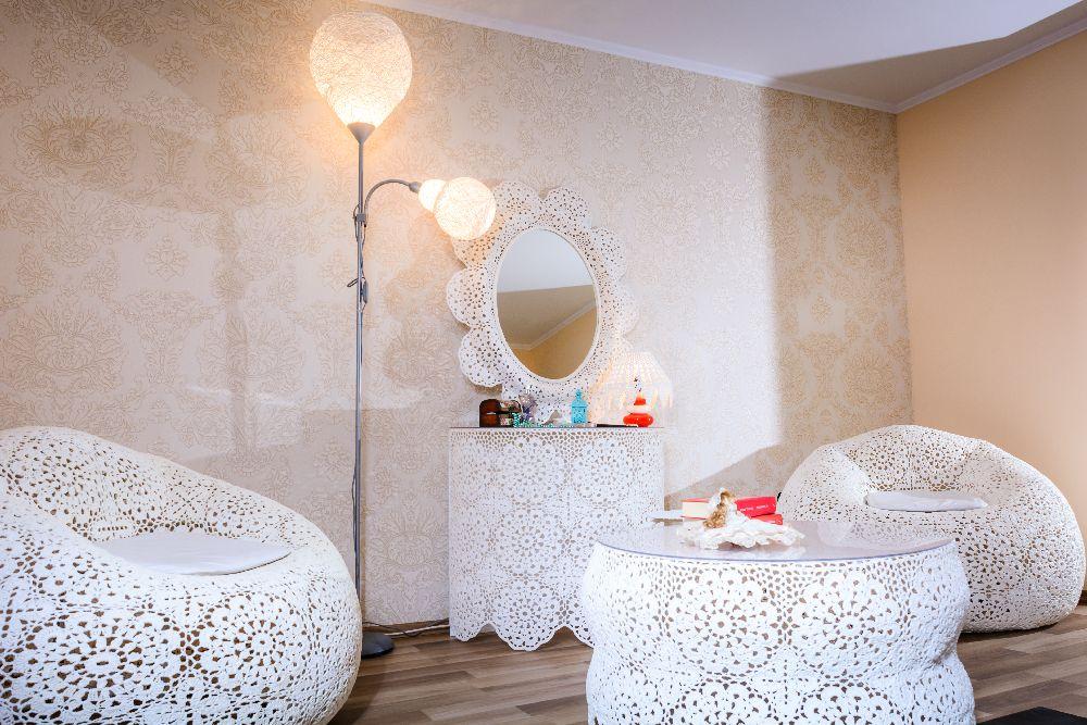 adelaparvu.com despre mobilier crosetat, Artist Silvia Junjan, jsartdesign (3)