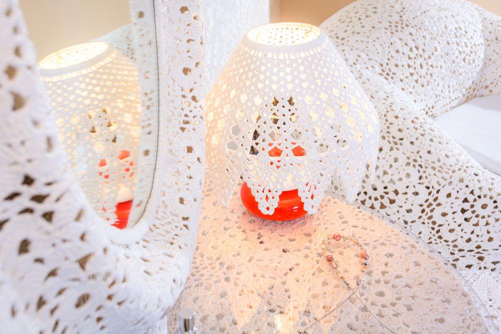 adelaparvu.com despre mobilier crosetat, Artist Silvia Junjan, jsartdesign (5)