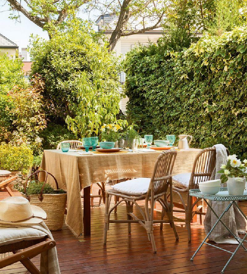 adelaparvu.com despre casa mica pentru familie, design interior Cristina Mateus, Atmosfera Studio Barcelona (1)
