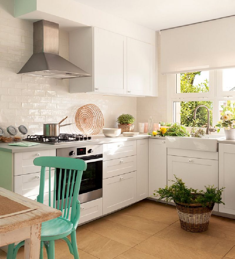 adelaparvu.com despre casa mica pentru familie, design interior Cristina Mateus, Atmosfera Studio Barcelona (10)