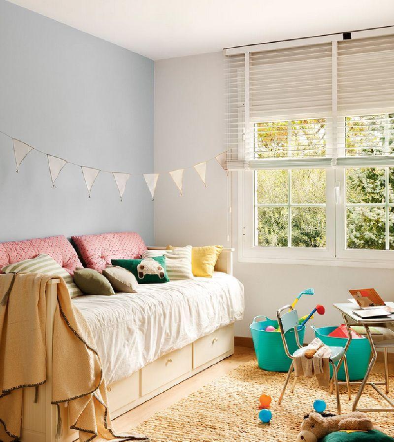 adelaparvu.com despre casa mica pentru familie, design interior Cristina Mateus, Atmosfera Studio Barcelona (12)