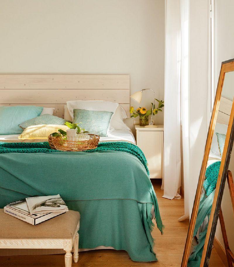 adelaparvu.com despre casa mica pentru familie, design interior Cristina Mateus, Atmosfera Studio Barcelona (15)