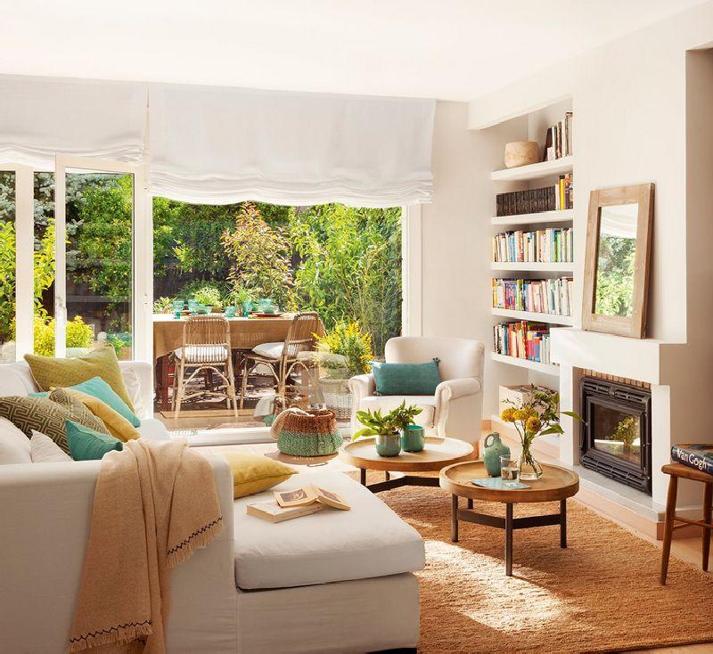 adelaparvu.com despre casa mica pentru familie, design interior Cristina Mateus, Atmosfera Studio Barcelona (4)
