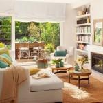 adelaparvu.com despre casa mica pentru familie, design interior Cristina Mateus, Atmosfera Studio Barcelona (44)
