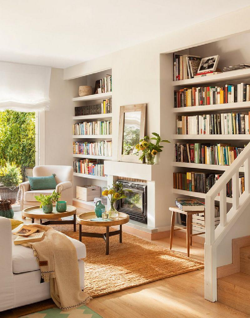 adelaparvu.com despre casa mica pentru familie, design interior Cristina Mateus, Atmosfera Studio Barcelona (6)