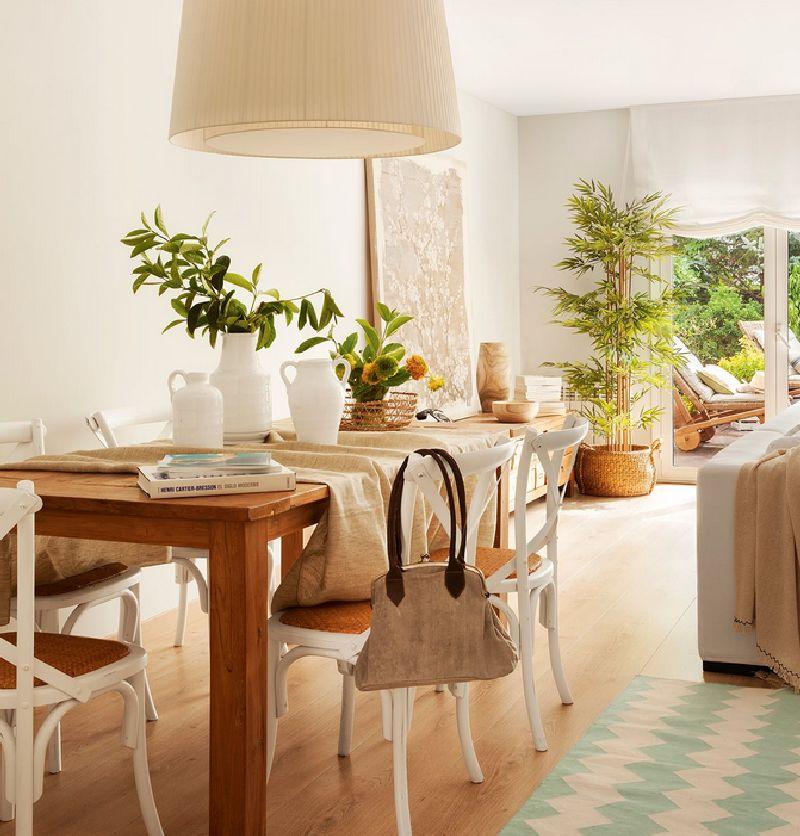 adelaparvu.com despre casa mica pentru familie, design interior Cristina Mateus, Atmosfera Studio Barcelona (7)