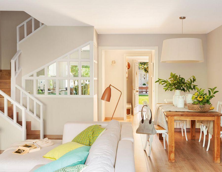 adelaparvu.com despre casa mica pentru familie, design interior Cristina Mateus, Atmosfera Studio Barcelona (8)