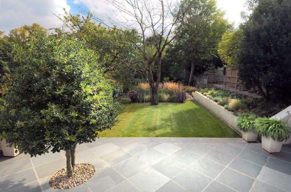 adelaparvu.com despre gradina lunga, ingusta si in panta, Design Eyre Design, Crystal Palace Garden  (11)