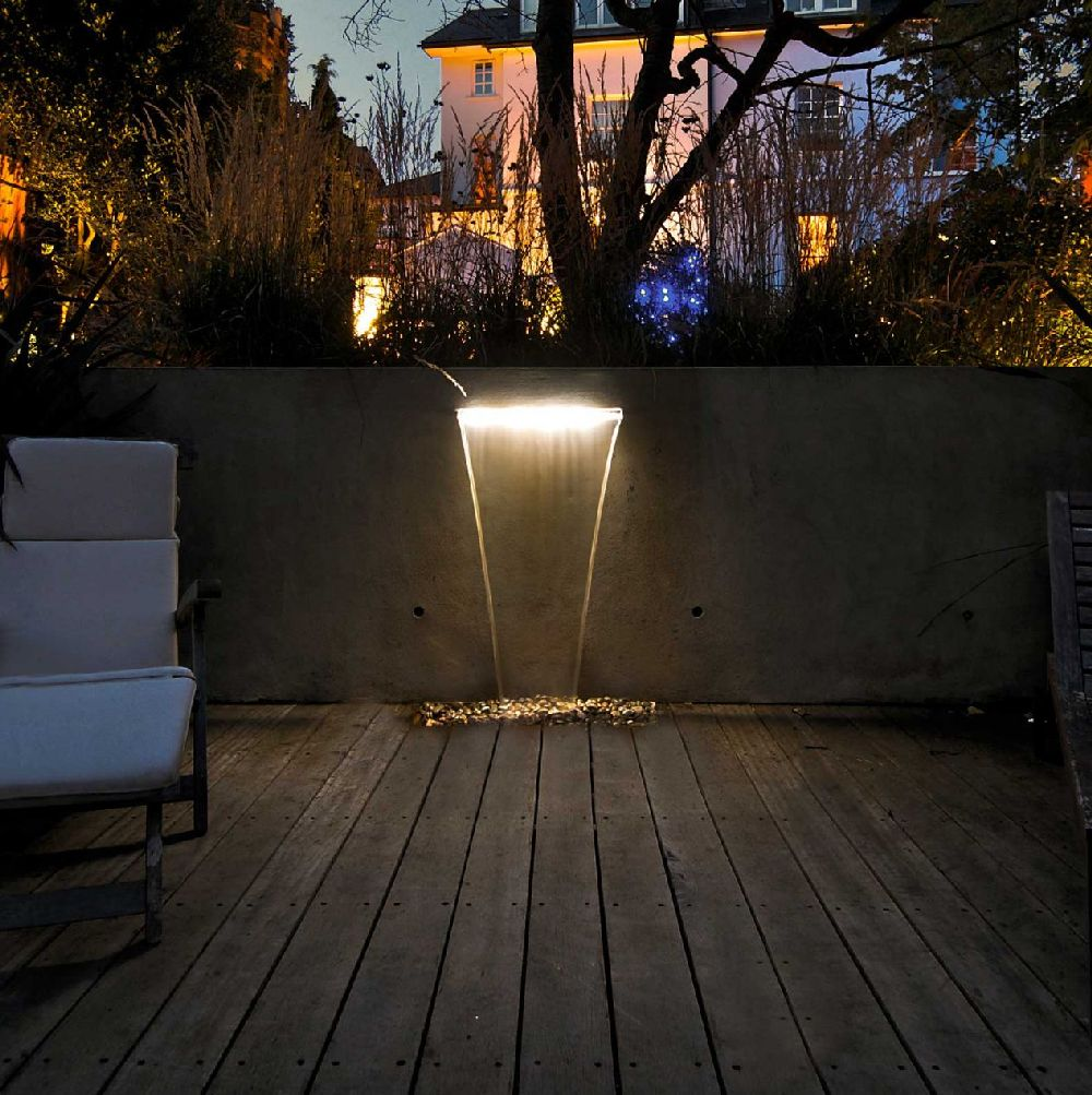 adelaparvu.com despre gradina lunga, ingusta si in panta, Design Eyre Design, Crystal Palace Garden  (16)