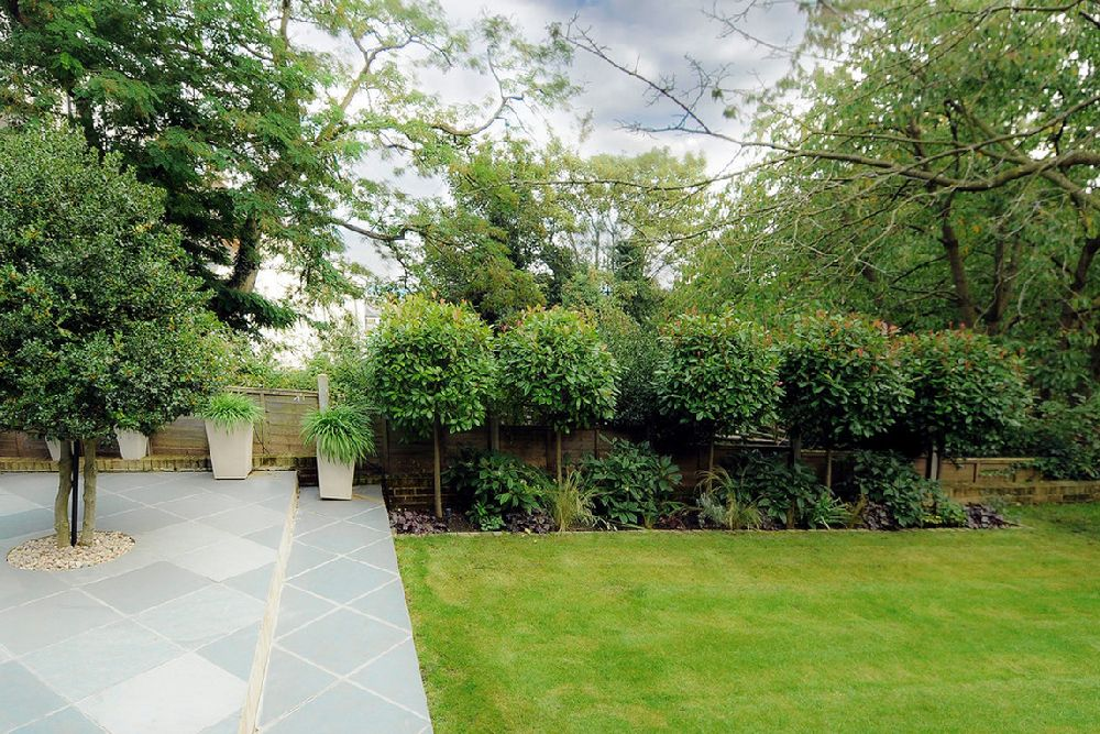 adelaparvu.com despre gradina lunga, ingusta si in panta, Design Eyre Design, Crystal Palace Garden  (3)