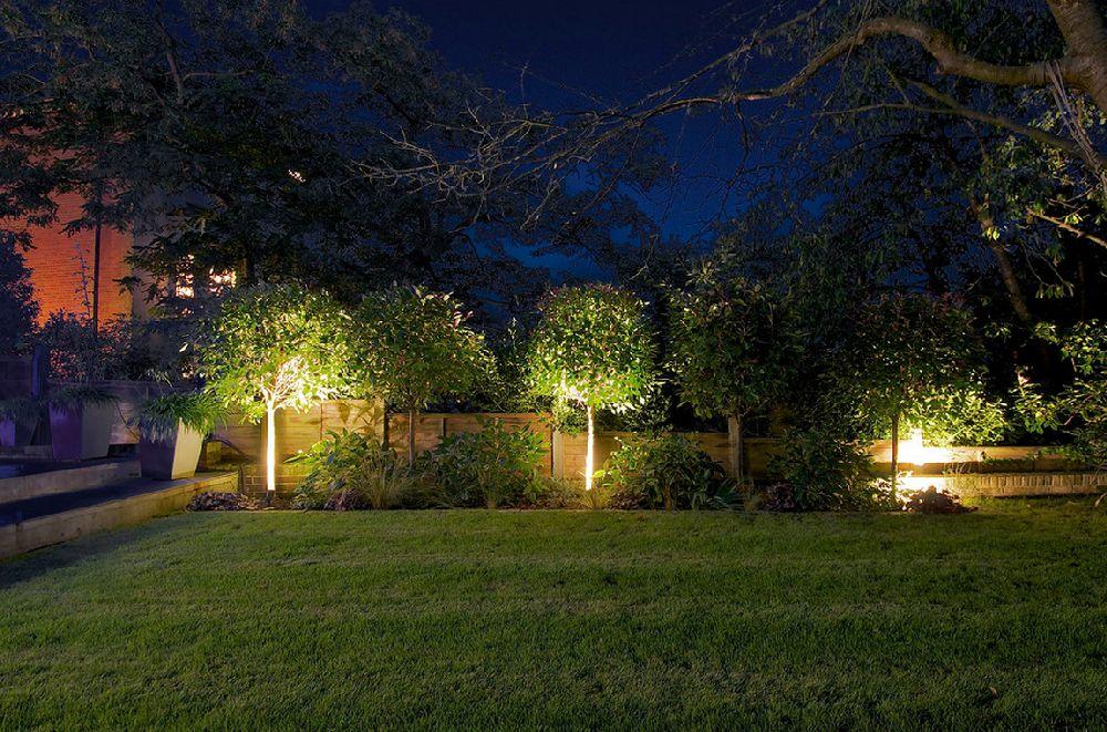 adelaparvu.com despre gradina lunga, ingusta si in panta, Design Eyre Design, Crystal Palace Garden  (5)