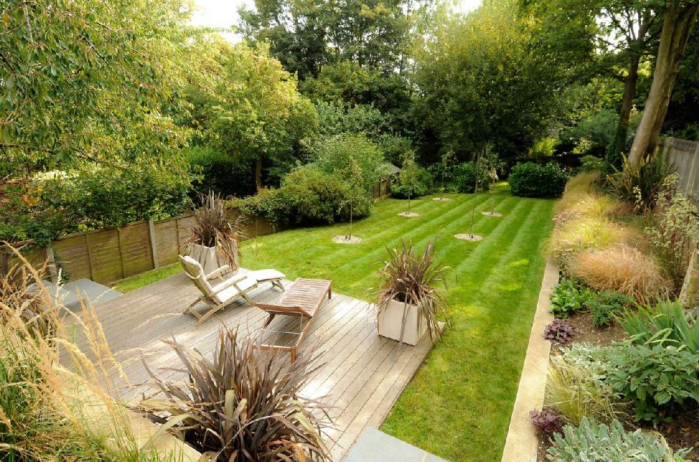 adelaparvu.com despre gradina lunga, ingusta si in panta, Design Eyre Design, Crystal Palace Garden  (9)