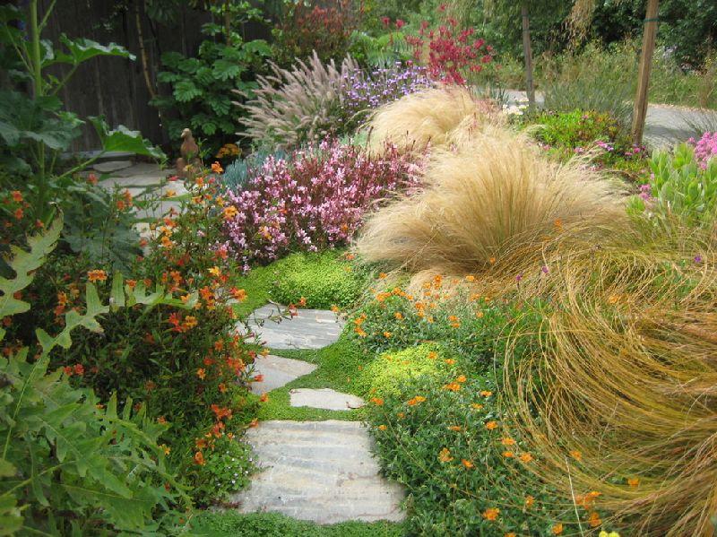 Foto Gardens by Gabriel