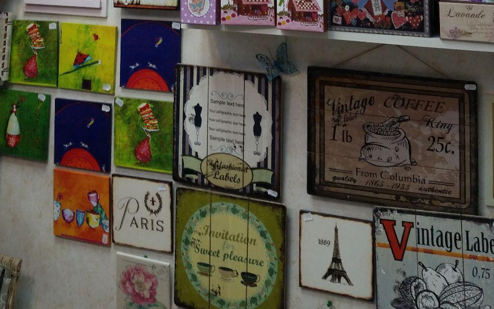 adelaparvu.com despre magazin de decoratiuni in Bucuresti, Cutia cu Fundita (10)