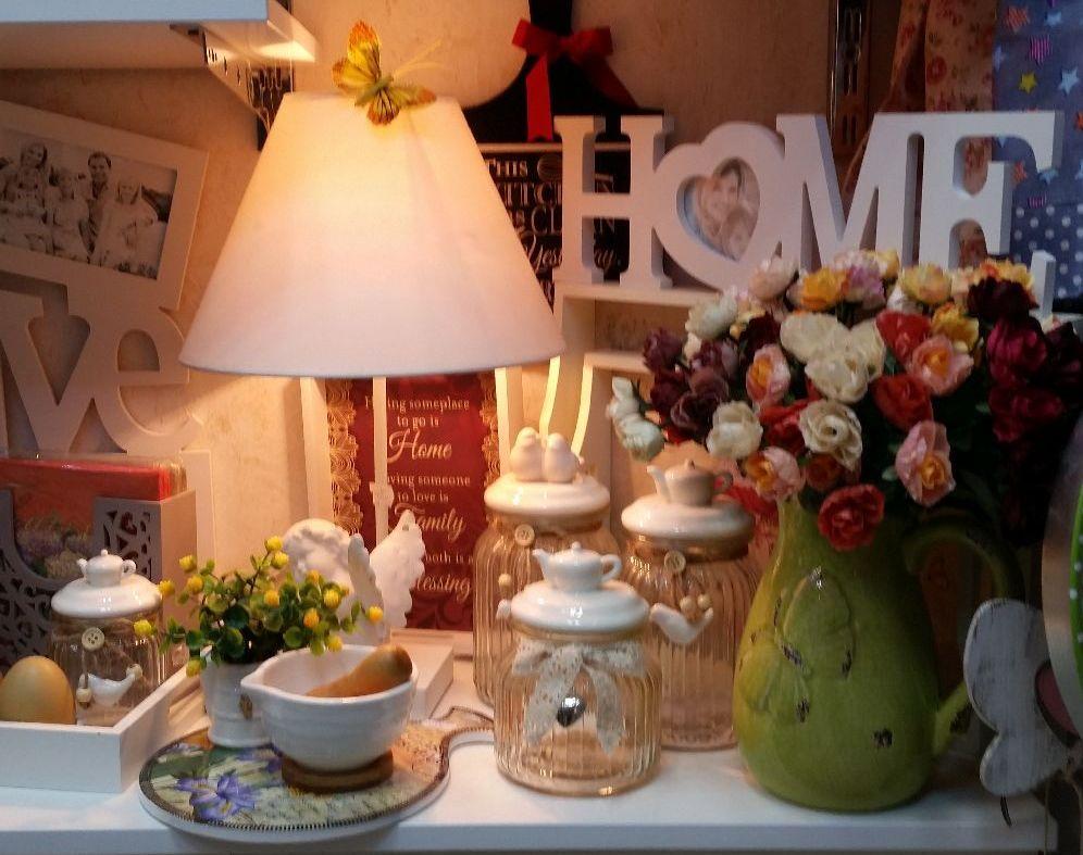 adelaparvu.com despre magazin de decoratiuni in Bucuresti, Cutia cu Fundita (119)