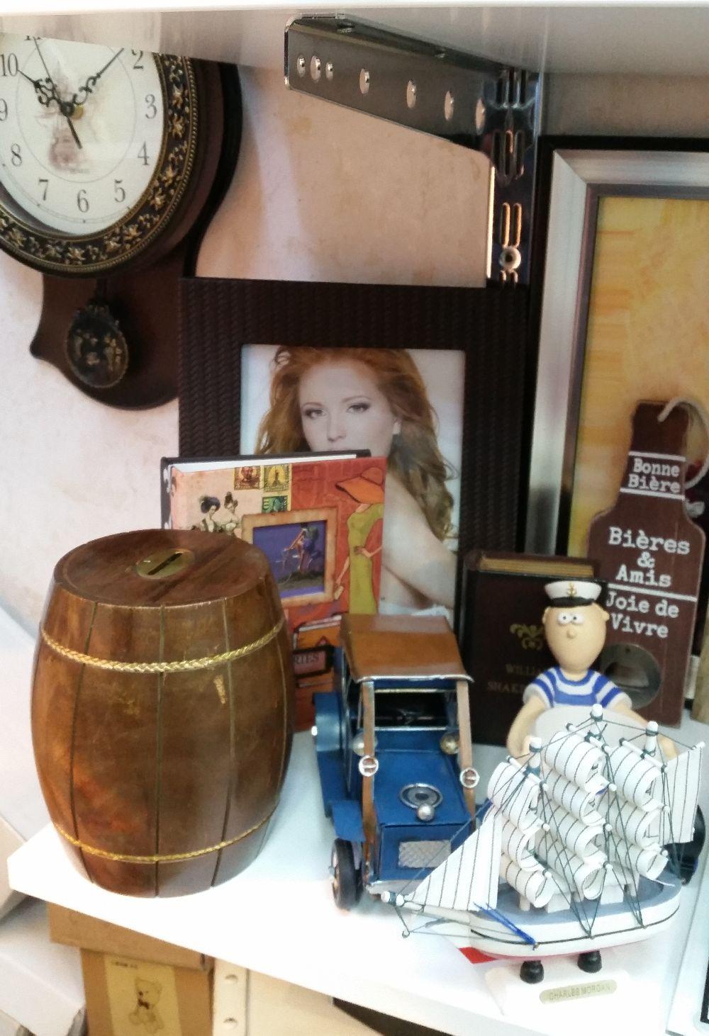 adelaparvu.com despre magazin de decoratiuni in Bucuresti, Cutia cu Fundita (12)