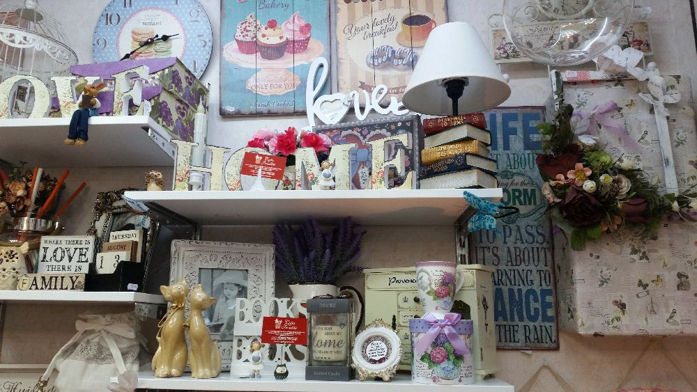 adelaparvu.com despre magazin de decoratiuni in Bucuresti, Cutia cu Fundita (15)