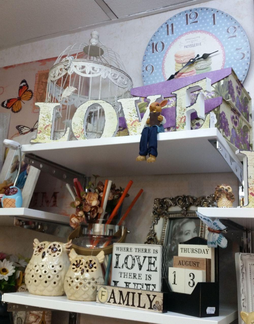 adelaparvu.com despre magazin de decoratiuni in Bucuresti, Cutia cu Fundita (16)