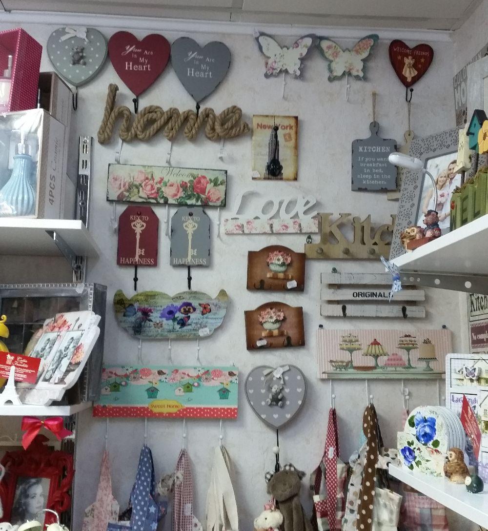 adelaparvu.com despre magazin de decoratiuni in Bucuresti, Cutia cu Fundita (18)