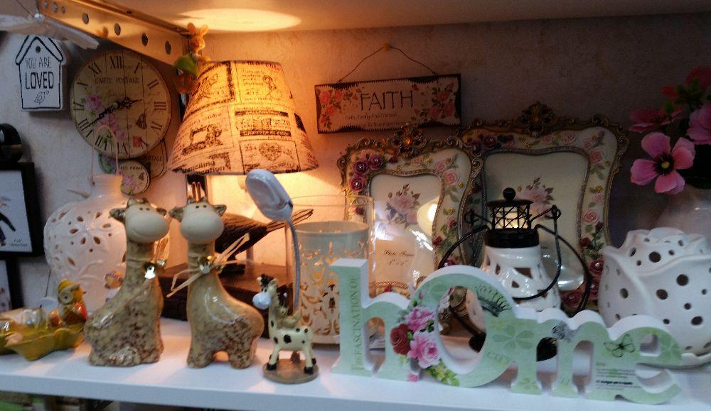 adelaparvu.com despre magazin de decoratiuni in Bucuresti, Cutia cu Fundita (22)