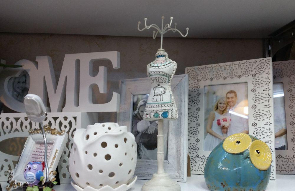 adelaparvu.com despre magazin de decoratiuni in Bucuresti, Cutia cu Fundita (23)