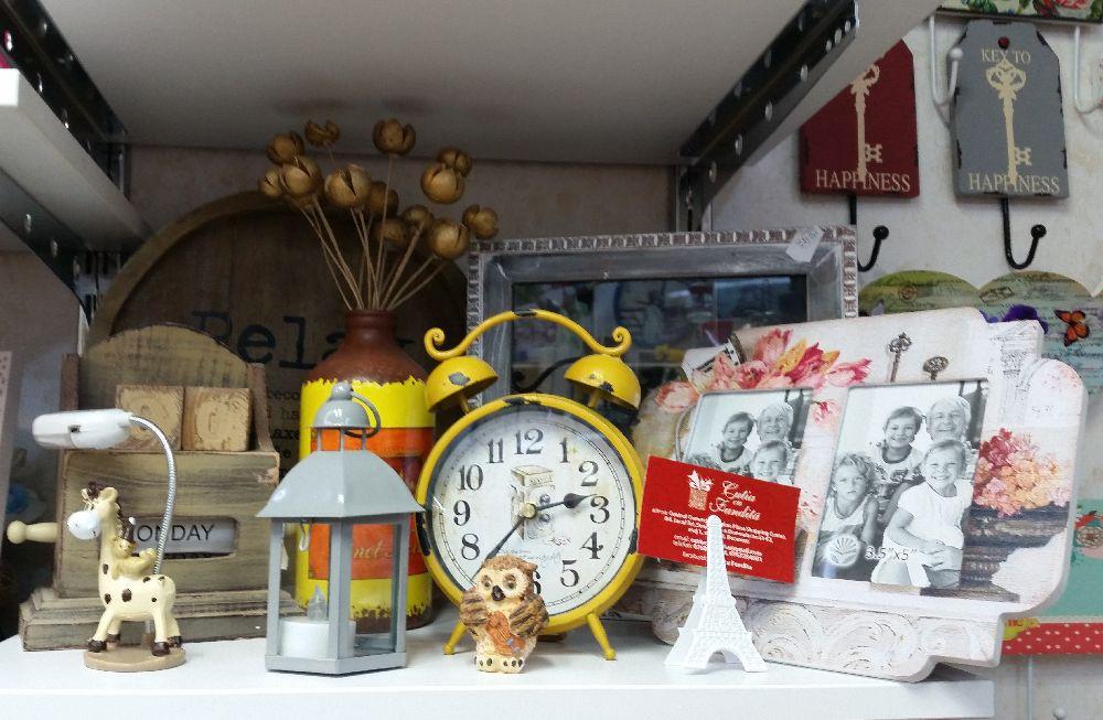 adelaparvu.com despre magazin de decoratiuni in Bucuresti, Cutia cu Fundita (24)
