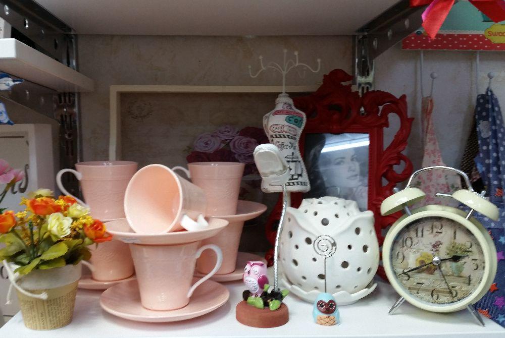 adelaparvu.com despre magazin de decoratiuni in Bucuresti, Cutia cu Fundita (25)