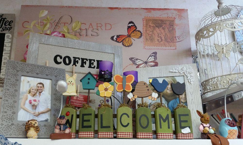 adelaparvu.com despre magazin de decoratiuni in Bucuresti, Cutia cu Fundita (26)