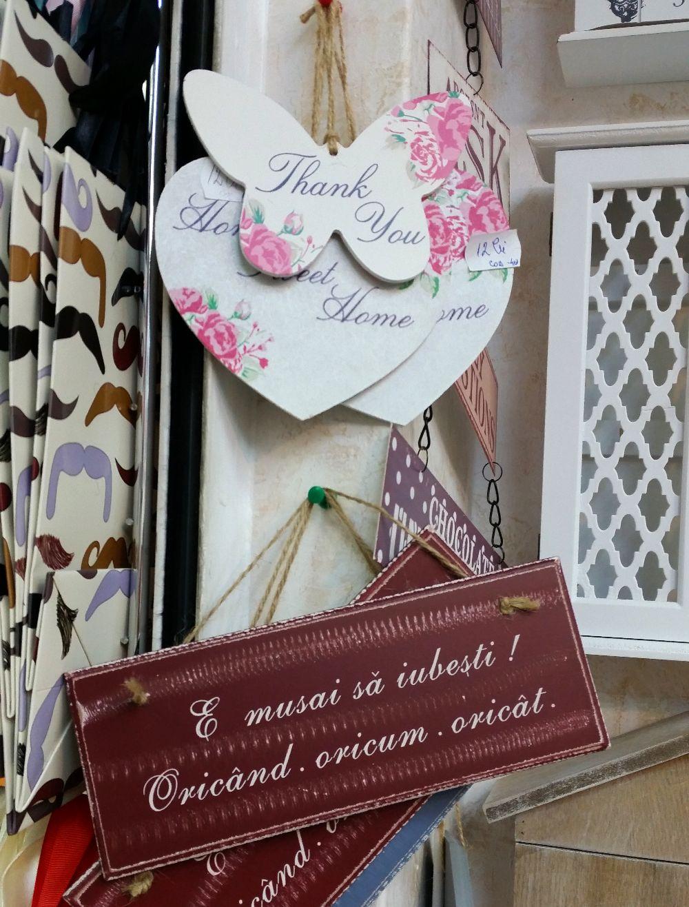 adelaparvu.com despre magazin de decoratiuni in Bucuresti, Cutia cu Fundita (3)