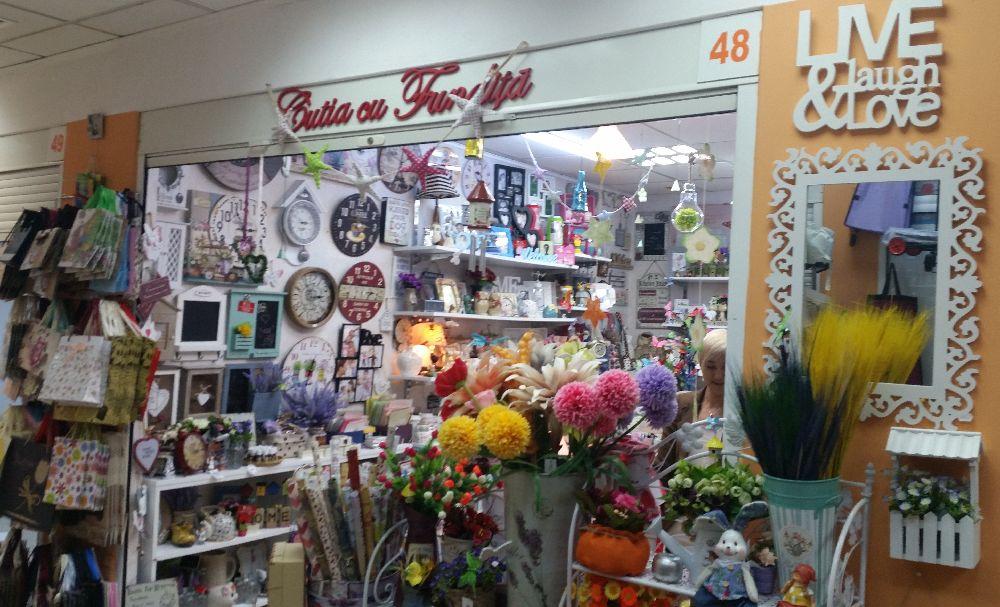 adelaparvu.com despre magazin de decoratiuni in Bucuresti, Cutia cu Fundita (32)