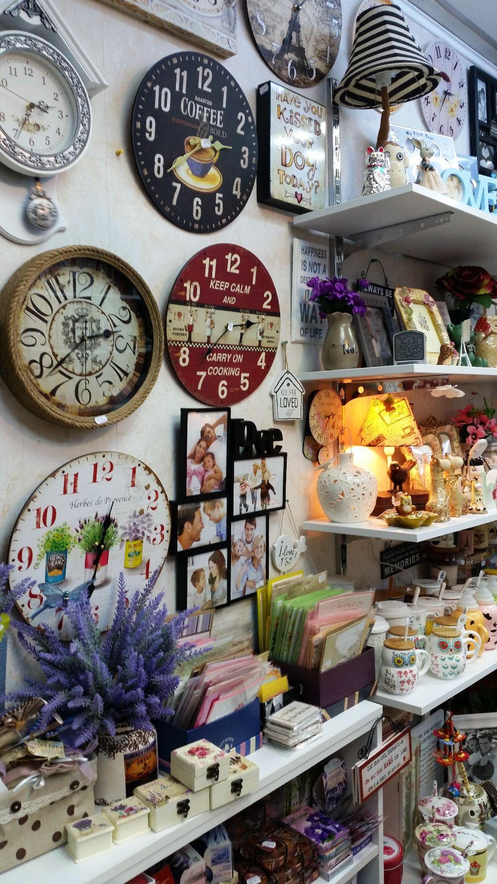 adelaparvu.com despre magazin de decoratiuni in Bucuresti, Cutia cu Fundita (5)