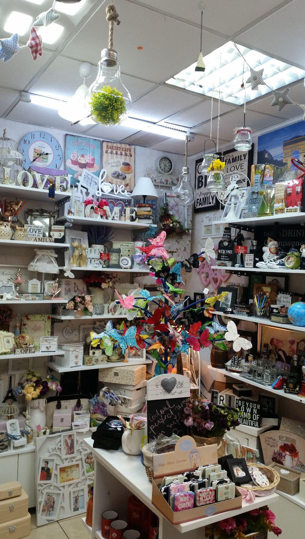adelaparvu.com despre magazin de decoratiuni in Bucuresti, Cutia cu Fundita (6)