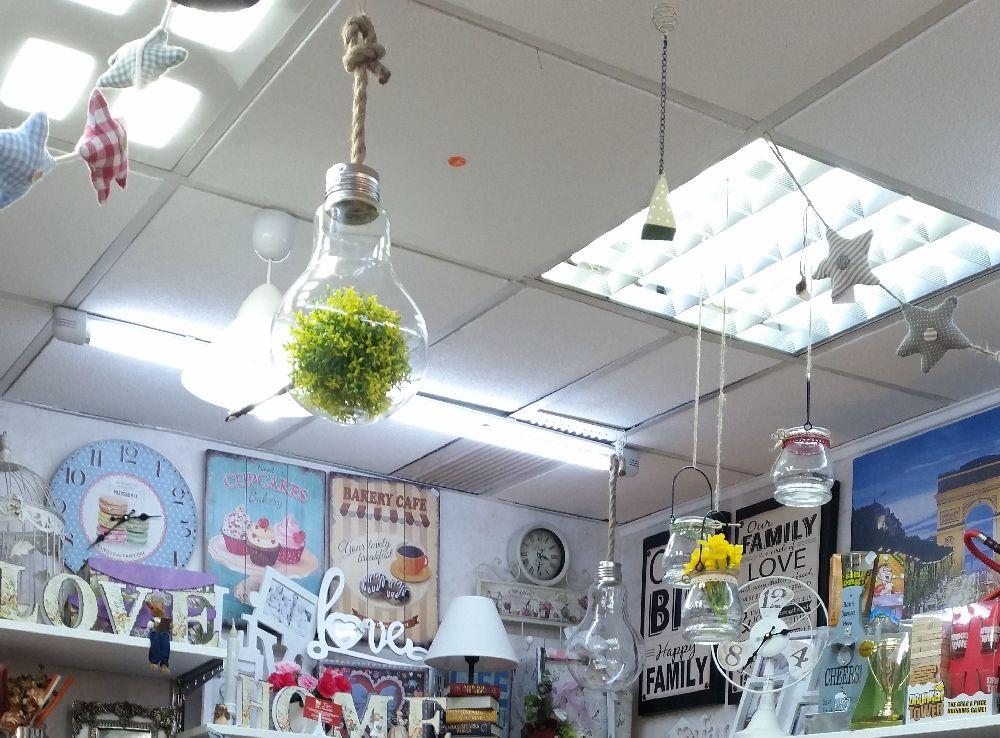 adelaparvu.com despre magazin de decoratiuni in Bucuresti, Cutia cu Fundita (7)
