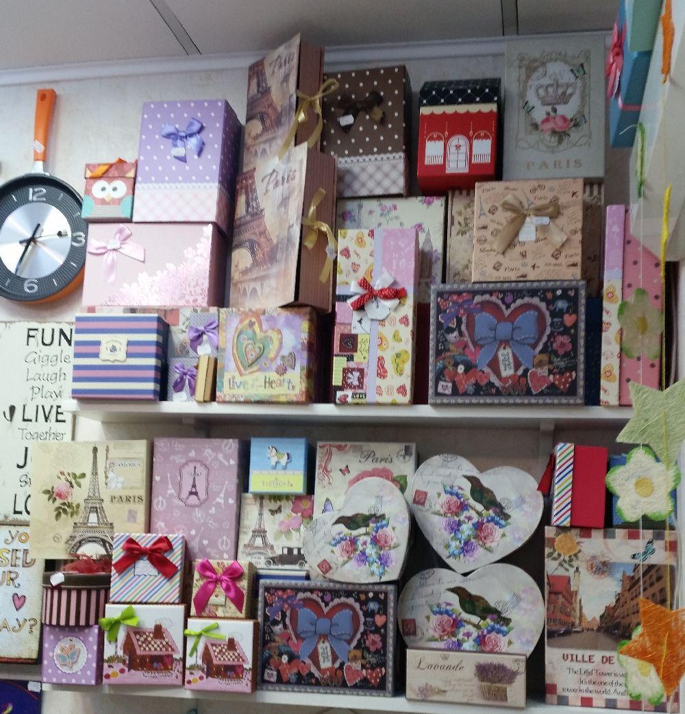 adelaparvu.com despre magazin de decoratiuni in Bucuresti, Cutia cu Fundita (8)