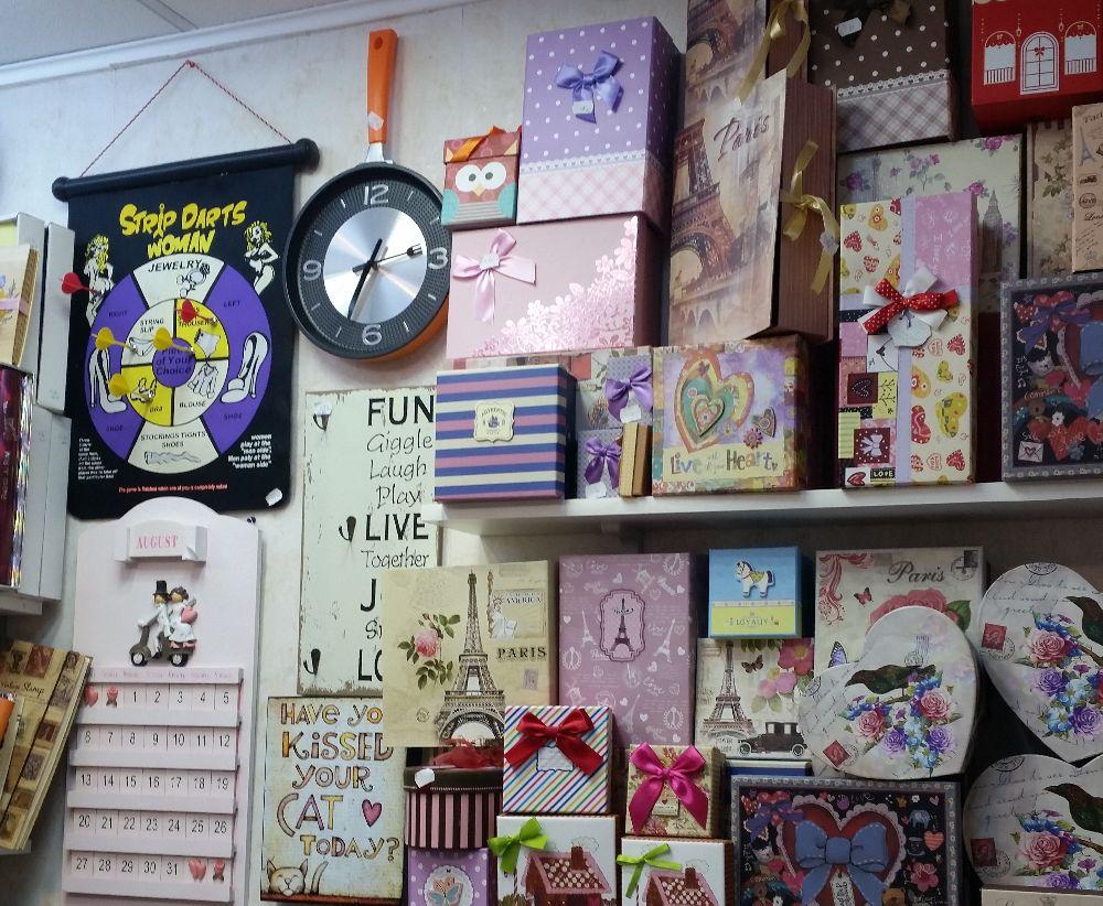 adelaparvu.com despre magazin de decoratiuni in Bucuresti, Cutia cu Fundita (9)