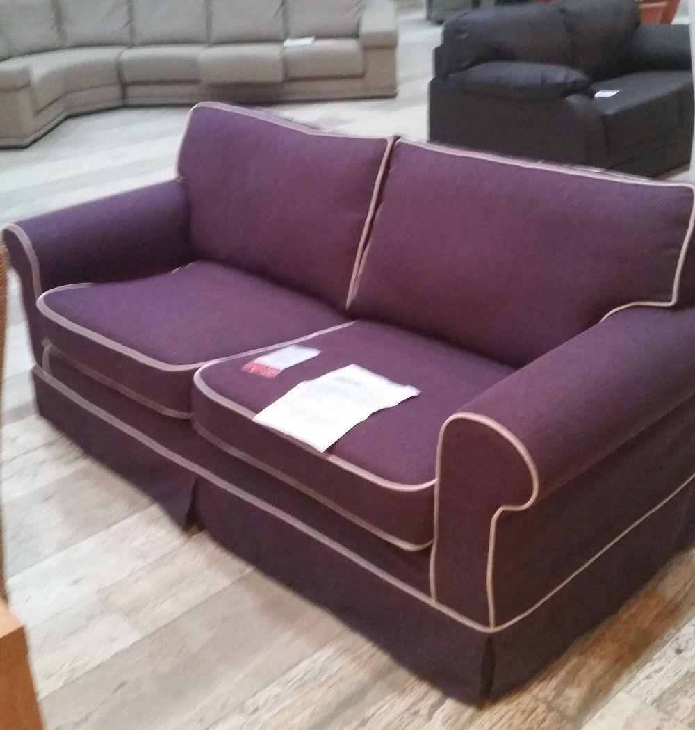 adelaparvu.com despre mobila Elvila (1)