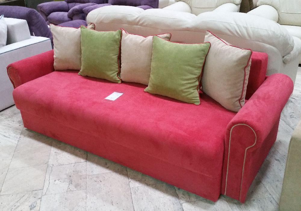 adelaparvu.com despre mobila Elvila (15)