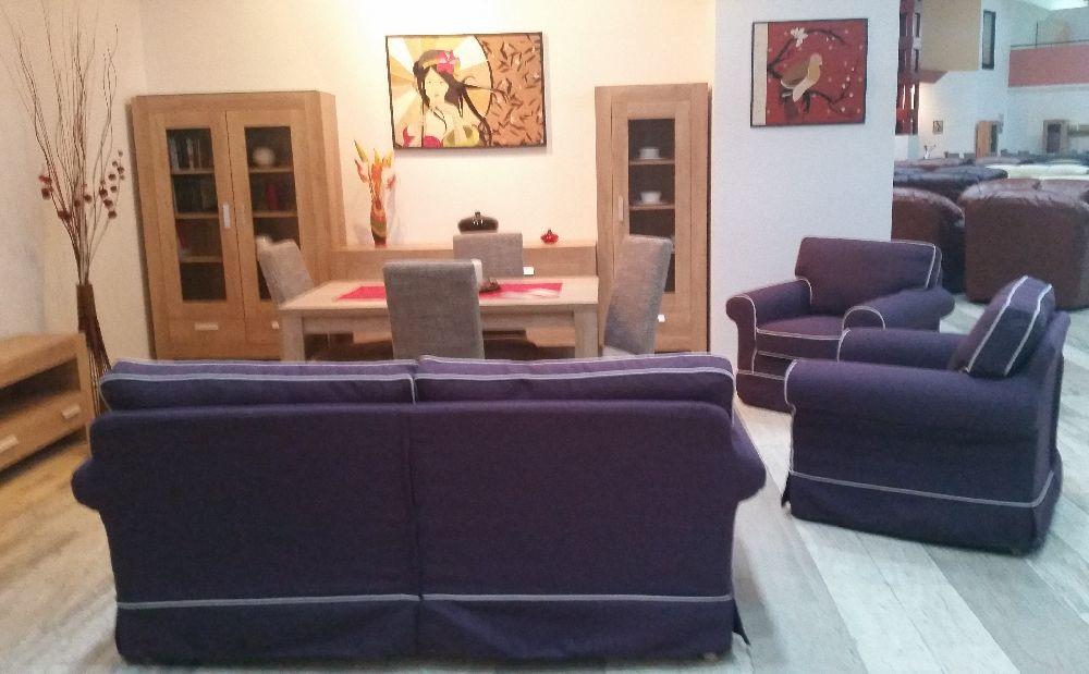 adelaparvu.com despre mobila Elvila (2)