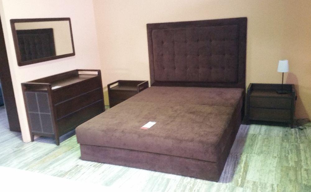adelaparvu.com despre mobila Elvila (22)