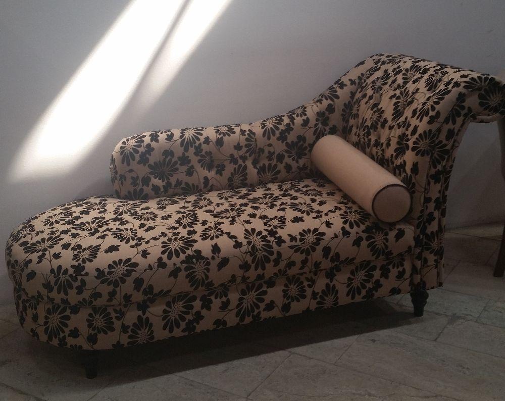adelaparvu.com despre mobila Elvila (23)