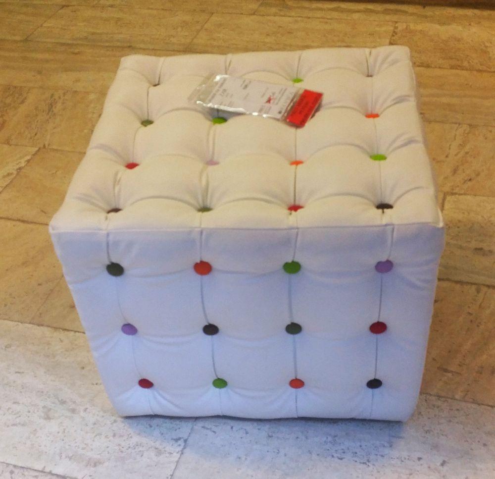 adelaparvu.com despre mobila Elvila (24)