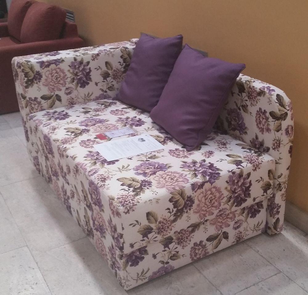 adelaparvu.com despre mobila Elvila (25)