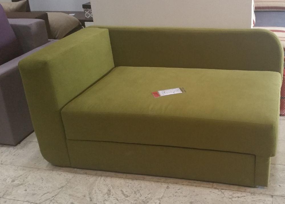 adelaparvu.com despre mobila Elvila (28)
